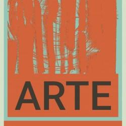 ARTE -3